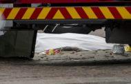 Ataque com faca deixa dois mortos e mais seis feridos na Finlândia