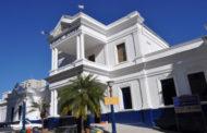 Hospital Regional completa 94 anos de fundação
