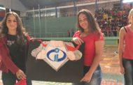 E.M. Domingos Ribeiro de Rezende promove gincana em comemoração ao Dia do Estudante