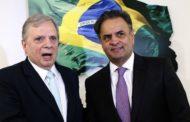 Ala governista do PSDB articula substituição imediata de Tasso