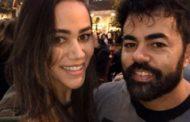 Viagens eram rotina de empresário atropelado em tentativa de assalto na Fernão Dias