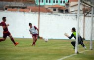 Boa Esporte se reapresenta e busca acerto na Série B