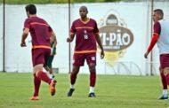 Após ganhar vaga e marcar, Douglas Assis desfalca o Boa Esporte contra o Vila Nova