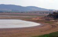 Cidades do Sul de Minas vivem período de seca