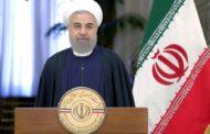 Presidente do Irã ameaça sair de acordo nuclear se houver mais sanções
