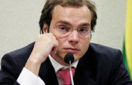 Doleiro Lúcio Funaro fecha acordo de delação com a Procuradoria-Geral da República