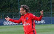 Barcelona entra com ação contra Neymar e reivindica valor por renovação