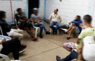 Centro Pop oferta atendimento psicológico em grupos para pessoas em situação de rua de Varginha