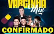 Boatos de cancelamento de shows em Varginha é falso