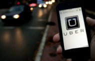 Justiça de Minas Gerais libera Uber e aplicativos similares no estado