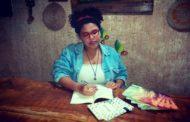 Jovem de Guaxupé de 15 anos escreve livro sobre política