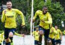 Caldense aparece em 74ª e volta a crescer no ranking de clubes da CBF