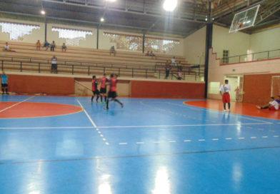 Copinha tem mais uma rodada com grandes jogos e goleadas
