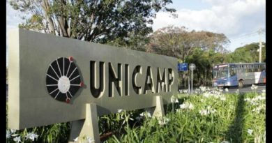 USP e Unicamp preveem déficit de R$ 560 mi em 2018