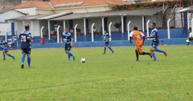 Definido os 4 semifinalistas da Copa Máster em Alfenas