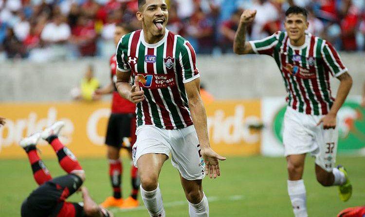 fbf91443b6 Esportes – Página  15 – Jornal Correio do Sul