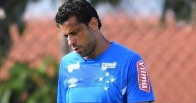 Fred responde à CNRD e Atlético Mineiro pode até impedir atacante de jogar  · terça-feira ... ca9407226f2c9