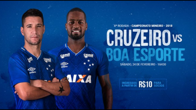 be4e440ea4 Esportes – Página  20 – Jornal Correio do Sul