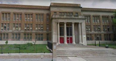 Escola fundamental é fechada após alerta de invasão na Filadélfia, Pensilvânia