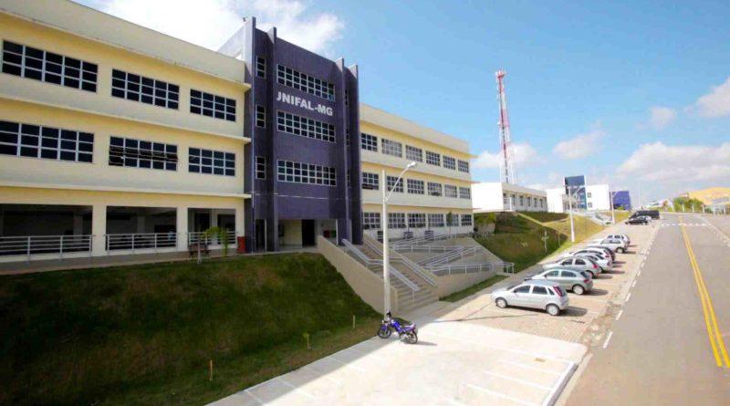 Sinpro Minas realiza Conferência Livre para retirada de delegados, na Unifal, para Fase Nacional da Conape