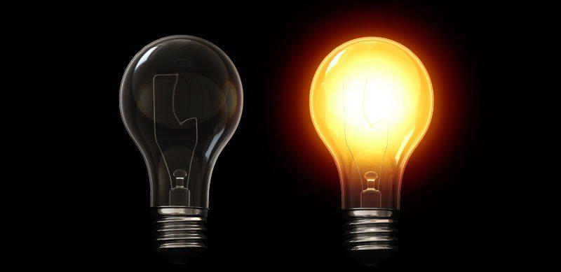 Vila Pinto, Primavera e Imaculada terão interrupção de energia na próxima semana