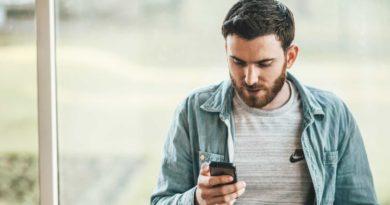 WhatsApp ganha nova função para administradores de grupos