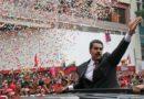 Brasil e mais 13 países não reconhecem resultado das eleições na Venezuela