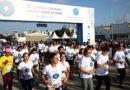 57ª Corrida e Caminhada Contra o Câncer de Mama abre inscrições