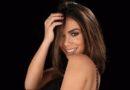 Anitta desbanca Fátima Bernardes e vira dona do maior cachê da publicidade