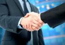 Artigo: O impacto da negociação na vida pessoal e profissional