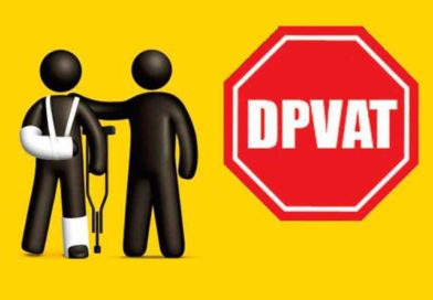 Hospitais de MG terão que afixar cartazes sobre direito ao Dpvat