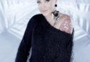 Sucesso nos anos 90, Deborah Blando lança nova música