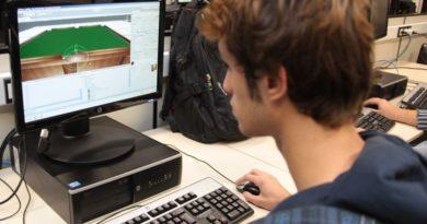 Brasil terá primeira olimpíada digital de matemática para 1 milhão de alunos