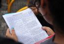 Artigo: Filmes podem ajudar estudantes na redação do Enem