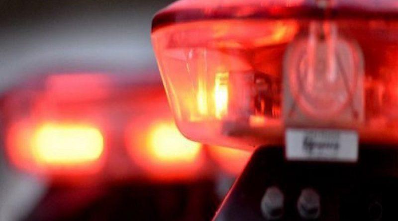 Operação de combate ao tráfico de drogas prende oito pessoas em Nepomuceno