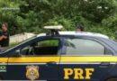 Segunda fase da Operação Calhambeque cumpre sete mandados de prisão em Varginha e Elói Mendes