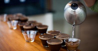 Evento mundial de sustentabilidade será realizado em BH, com foco no mercado de café