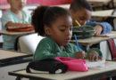 Publicada resolução que define o calendário escolar de 2019 para as escolas estaduais de Minas
