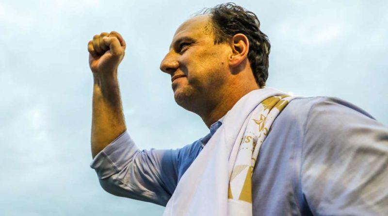 Fortaleza é o campeão da Série B; Já rebaixado, Boa Esporte sofre nova derrota