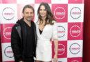 Murilo Rosa e Fernanda Tavares lançam marca própria em SP