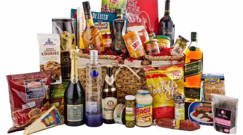 PROCON divulga pesquisa de preço de cesta natalina