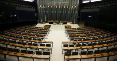 Plenário da Câmara aprova PL dos 30 dias para diagnóstico de câncer no SUS