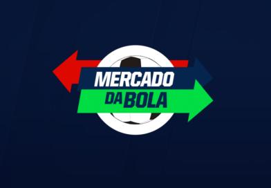 Marcado da Bola – Lisca renova com Ceará e Sidão perto do Goiás