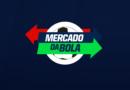 Mercado da Bola – Felipe Melo, Hernanes, Abel Braga, Luan, Leandro Damião e Ganso movimentam terça-feira