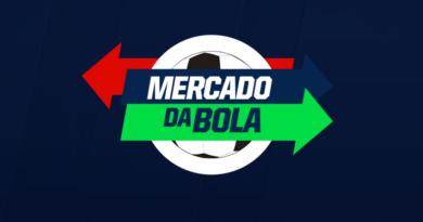 Mercado da Bola – São Paulo, Botafogo, Atlético-MG e Fluminense agitam sexta-feira