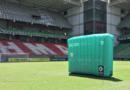Campeonato Mineiro fomenta cadeia produtiva do estado