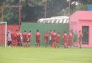 Quartas de final do Mineiro movimenta fim de semana; Boa Esporte recebe o Tombense neste sábado