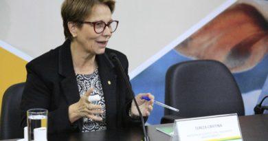 Brasil vai mandar lista de 30 frigoríficos indicados a exportar para a China