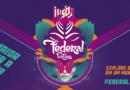 Federal Fantasy traz o melhor do funk, sertanejo e eletrônico para Alfenas