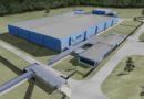 Maior empresa de embalagens do mundo vai abrir unidade fabril em Pouso Alegre
